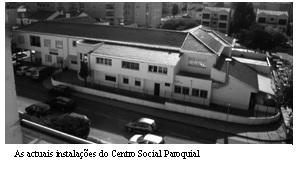 centrosocialparoquial