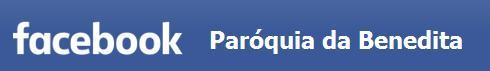 facebook-paroquia