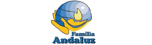 familiaandaluz