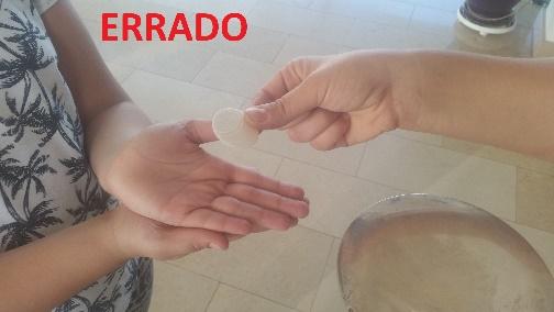 comunhao1