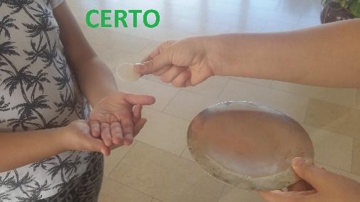 comunhao2