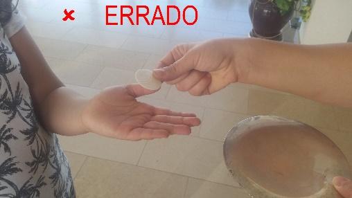 comunhao3