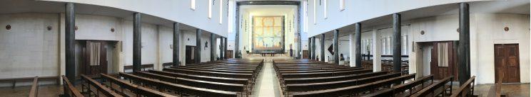 igreja-panorama-interior