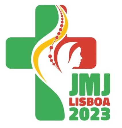 logo-jmj2023