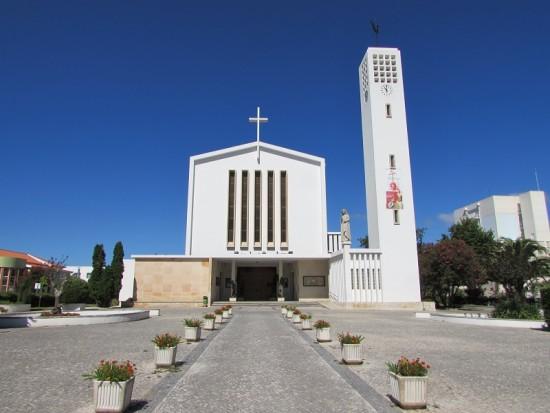 igrejabeneditasite-550x413